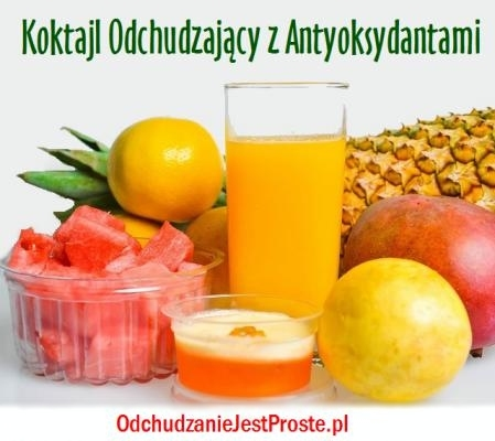 popularne.OdchudzanieJestProste.pl-odchudzający-oczyszczajacy-koktajl-z-antyoksydantami-idealny-w-czasie-diety