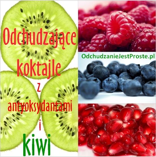 OdchudzanieJestProste.pl-odchudzający-oczyszczajacy-koktajl-z-antyoksydantami-z-kiwi-idealny-w-czasie-diety.jpg