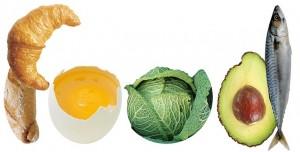 popularne.odchudzaniejestproste.pl-ile kalorii ma produkt popularny w polskiej kuchni