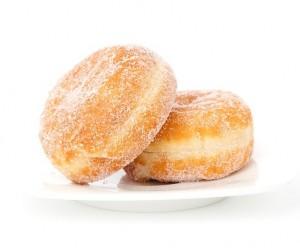 popularne.odchudzaniejestproste.pl-ilea kalorii ma pączek