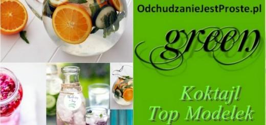 popularne.odchudzaniejestproste.pl-domowe-sposoby-na-zdrowie-odchudzanie-owocowe-wody-antyoksydanty